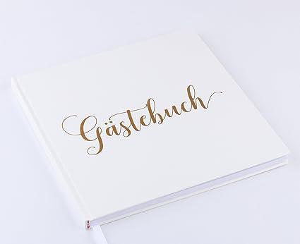 Libro de invitados para fiestas de boda, bautizo o cumpleaños   72 ...