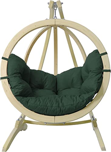 BYER OF MAINE Globo Kids Chair and Stand Combo