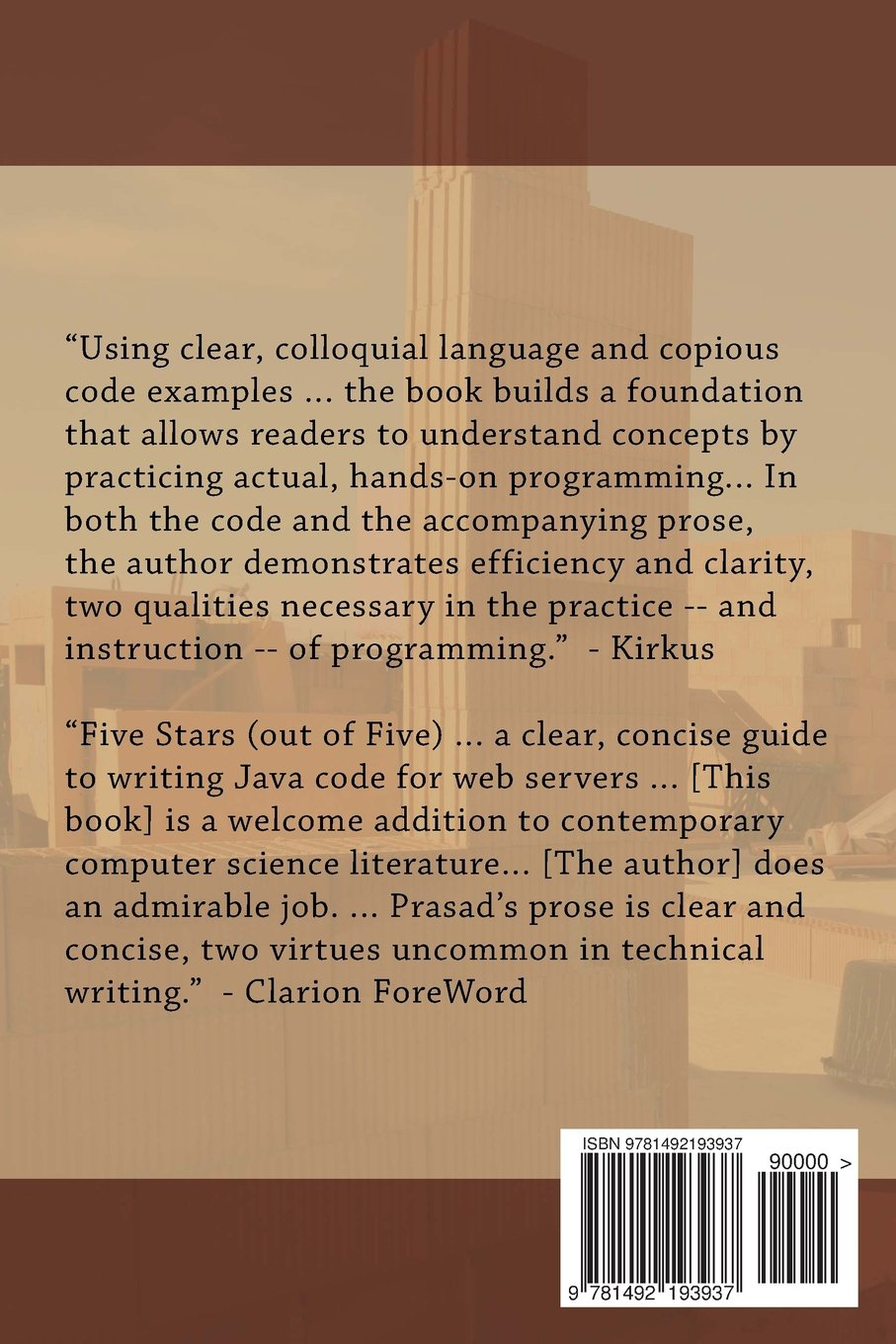 Java server side programming the conceptual foundation mukesh java server side programming the conceptual foundation mukesh prasad 9781492193937 amazon books fandeluxe Choice Image