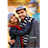 Cherished Encounter: An INSPIRATIONAL Doctor ROMANCE