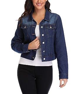 New Look Womens 6070466 Grapefruit Jacket