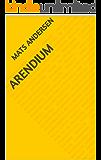 Arendium