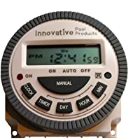 Innovative Pool Products ET-3