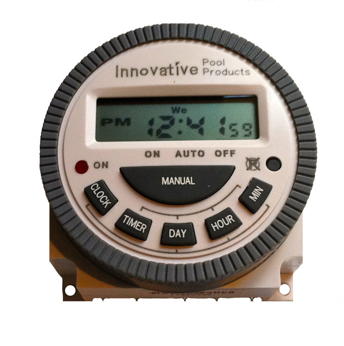 Pool Timers Patio Lawn Garden Intermatic Sprinkler Timer Wiring Innovative Products Et 3