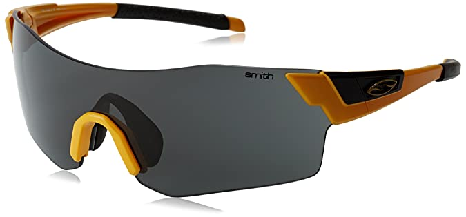 Safilo Pivlock Arena Wrap Sonnenbrille - Gafas de sol ...