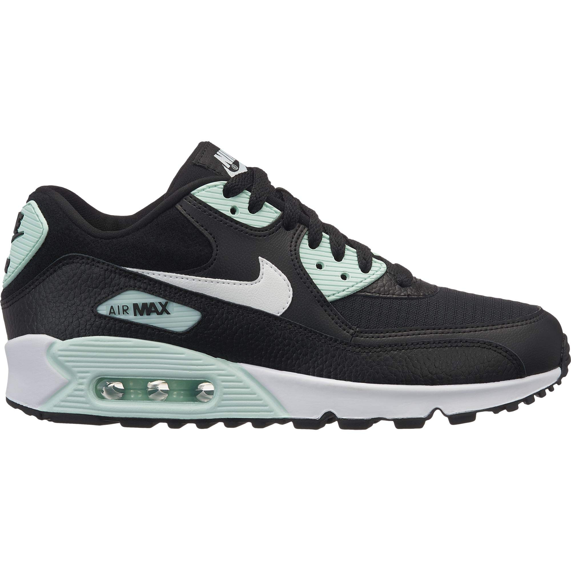 NIKE Women s Air Max Axis Running Shoe fbc970e73