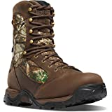"Danner Men's Pronghorn 8"" 400G Gore-Tex Hunting Shoe"