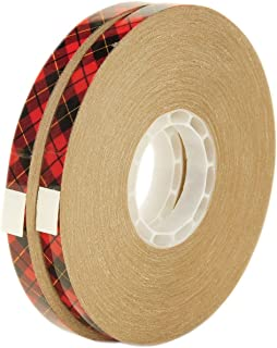 product image for Scotch 085-R 1/4-Inch by 36-Yard ATG General Purpose Advanced Tape Glider Refill Rolls, 2 Rolls per Box