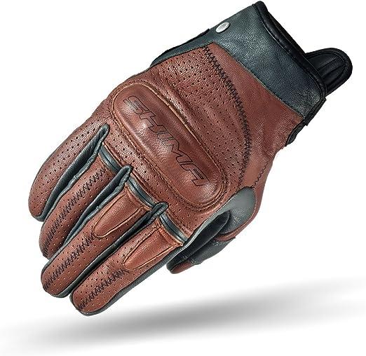 guantes vintage retro