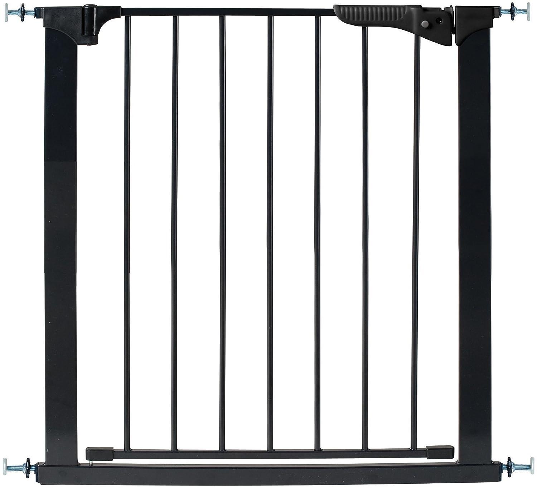 Kidco Gateway Pet Gate, Black G1001