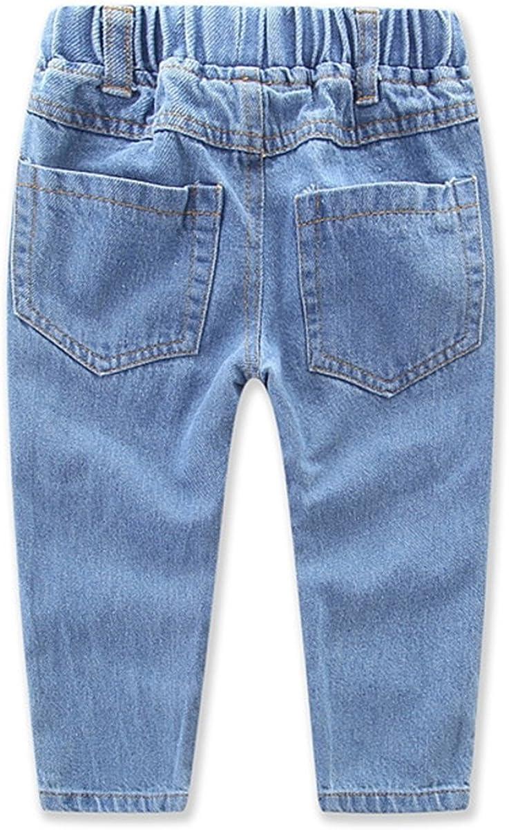 Borlai Ragazza Pantaloni