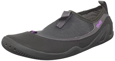 45e815328e Teva Women s Nilch Swim Shoes
