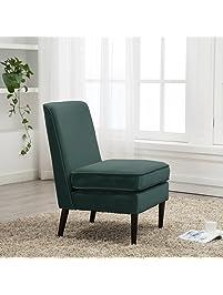 Living Room Sets Amazon Com