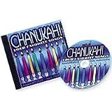 Chanukah!