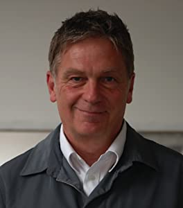 John Thackara