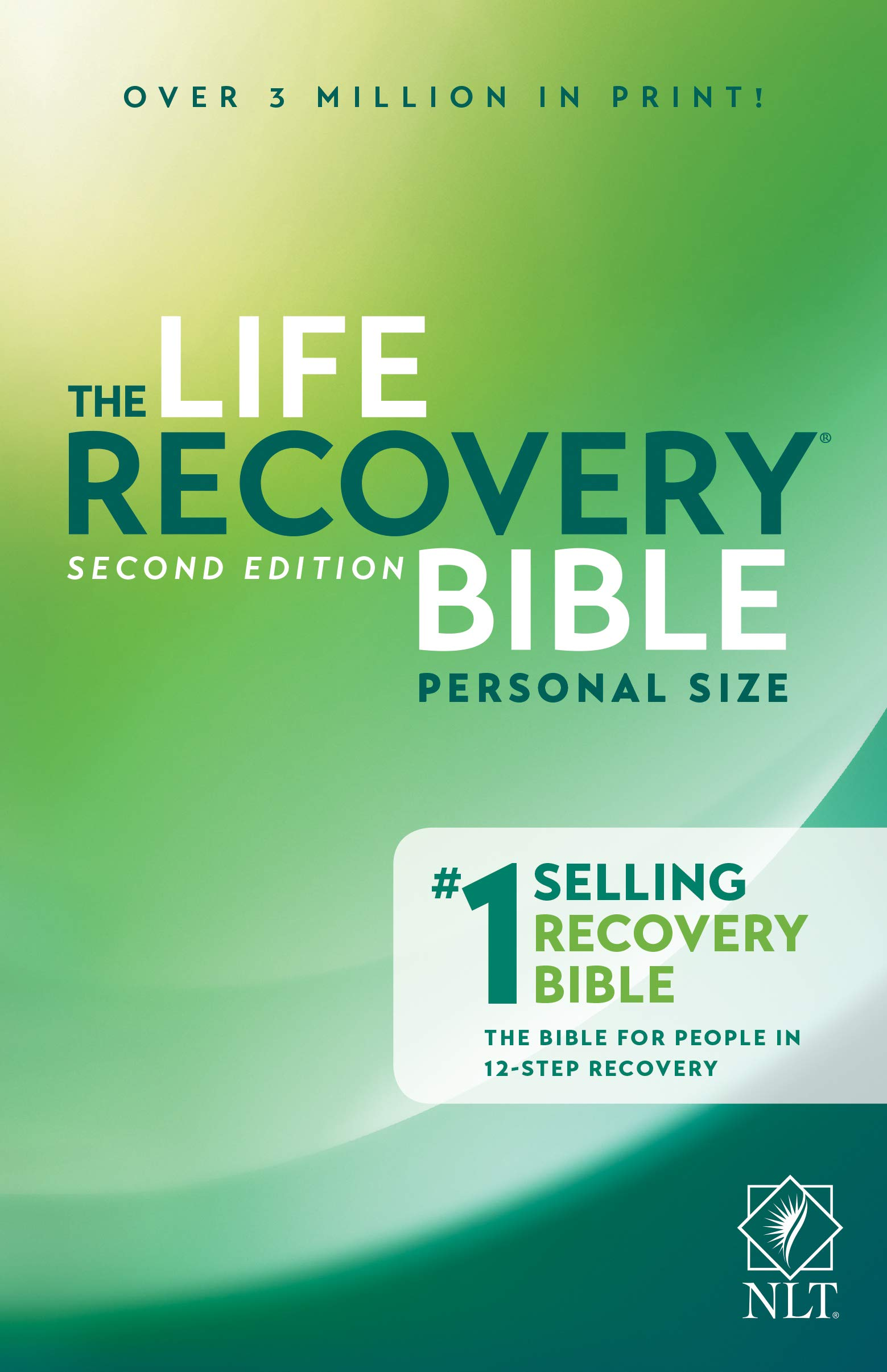 Sobriety DOWNLOAD Hope Scripture Card Encouragement Recovery, Seeking God