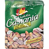 Castania Mixed Super Extra Nuts - 450 grams Bag