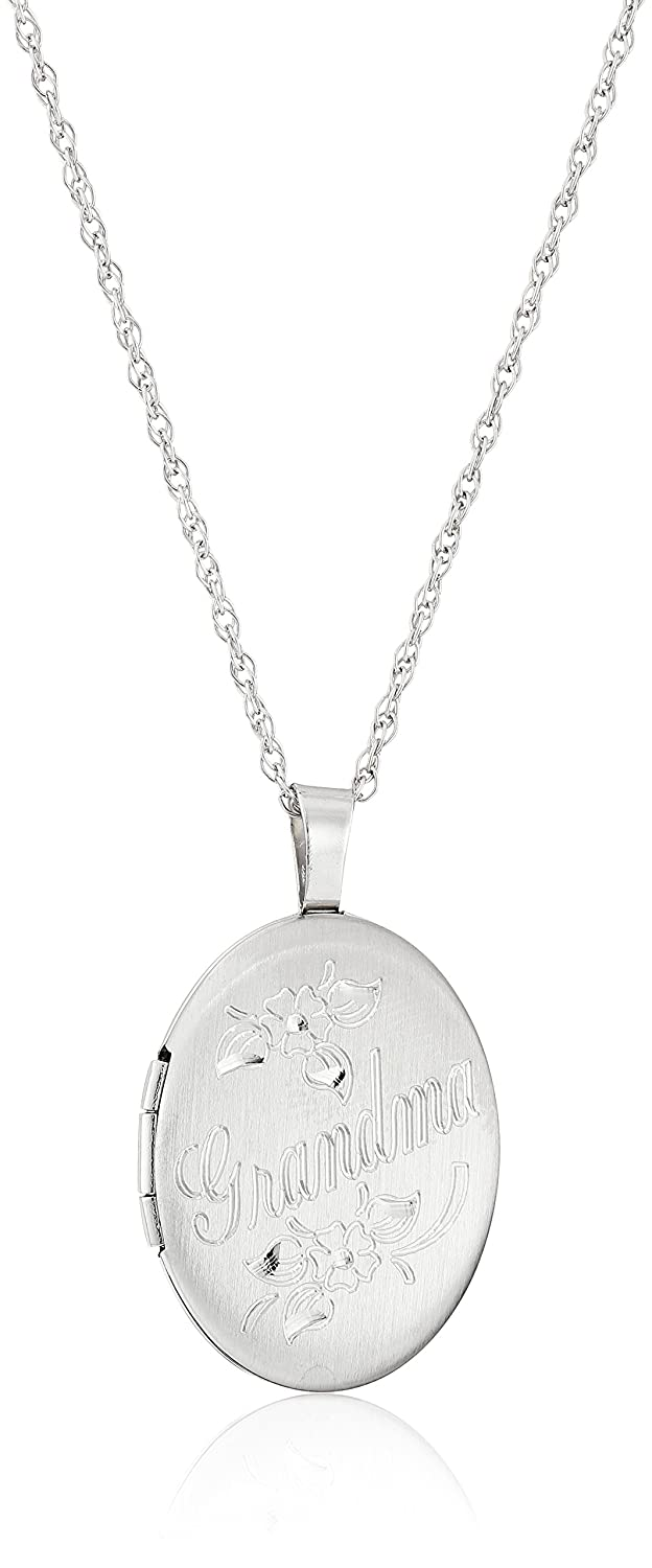 product s lockets xl bride grandma a bhldn in collectors collector zoom