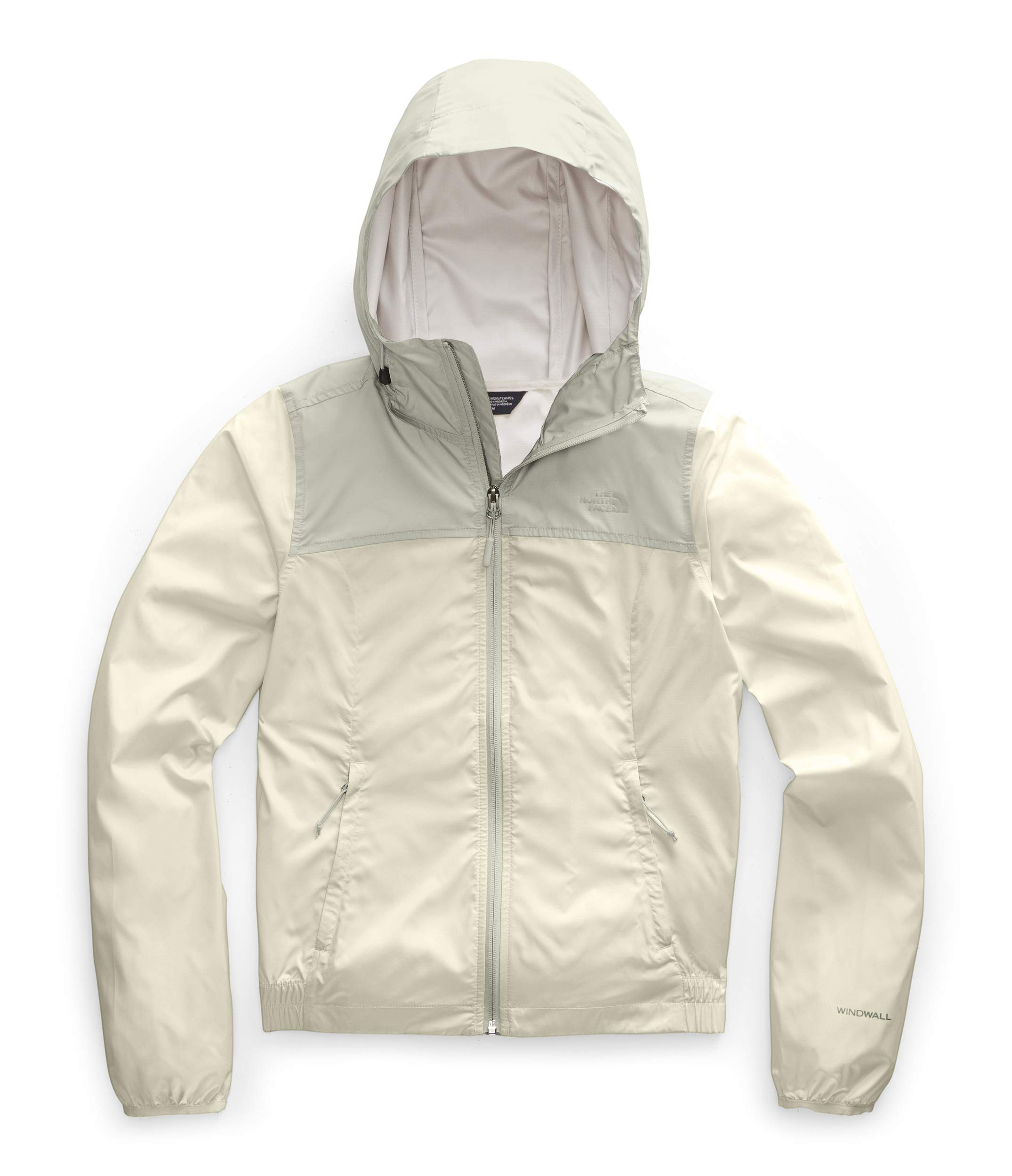 The North Face Women's Cyclone Jacket by The North Face