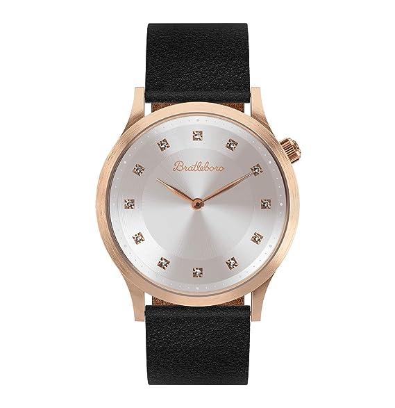 Reloj BRATLEBORO HERITAGE