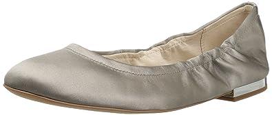 08fc5679d2673b Sam Edelman Women s Farrow Ballet Flat