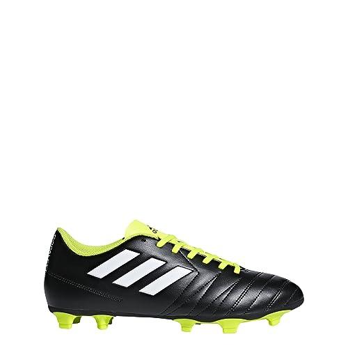 brand new a5cf8 dcde9 adidas Rasen-Fußballschuhe Copaletto FxG, Scarpe da Calcio Uomo Amazon.it  Scarpe e borse