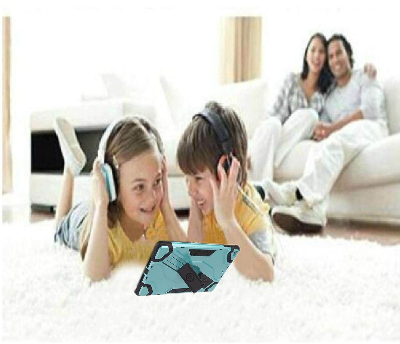 "2018 Ipad Case For iPad 9.7/"" 2018//2017 Release Models A1893 A1954 A1822 A1823 A1747 A1475 MPGW2LL//A MPGT2LL//A MP252LL//A MP242LL//A MR6Y2LL//A MR7C2LL//AA MRM82LL//A MRJN2LL//A MRJP2LL//A turquoise Trendmart 5558980164"