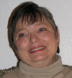 Kathy Norris