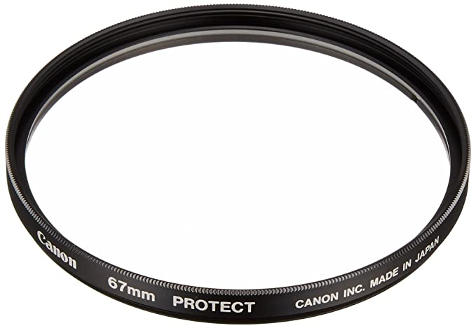 Review Canon Cameras US 2598A001