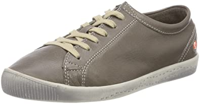 Womens Ica388sof Trainers Softinos Cheap Sale Pick A Best ydqqfMxH