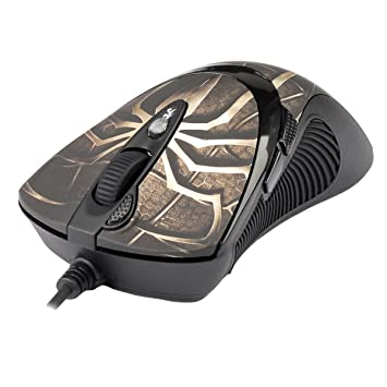 A4TECH X-747H MOUSE DRIVER DOWNLOAD (2019)