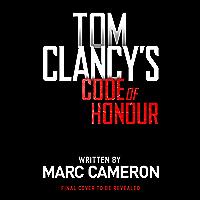 Tom Clancy's Code of Honour (Jack Ryan)
