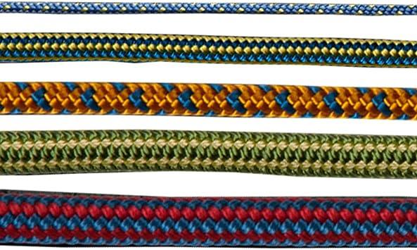 Tendon - Cuerda de cuerda en bolsa de plástico (10 m)