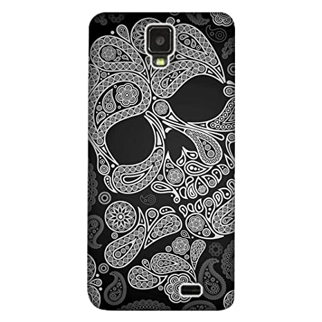 promo code c1906 91115 Fasheen Designer Soft Case Mobile Back Cover for: Amazon.in: Electronics