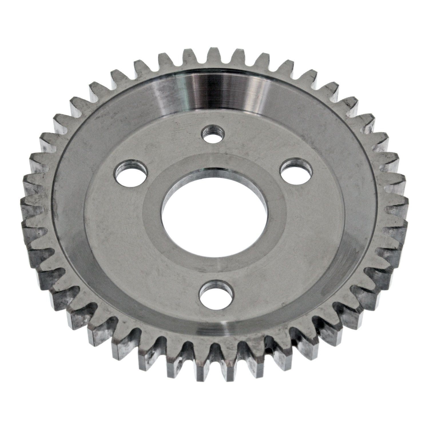 febi bilstein 19076 Camshaft Timing Gear for cylinder gear drive pack of one