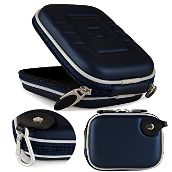 Sports Wireless Bluetooth Headset Carrying Case 5bc76abec5