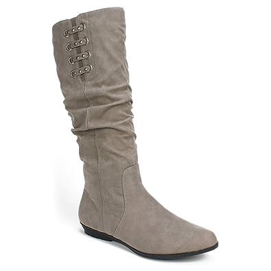 4e77c9d92cc CLIFFS BY WHITE MOUNTAIN Shoes Fiona Women's Boot