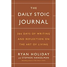 the daily stoic ryan holiday pdf free download