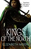 Kings Of The North: Paladin's Legacy: Book Two: 2/3