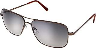 product image for Randolph Archer Aviator Classic Sunglasses for Men 100% UV