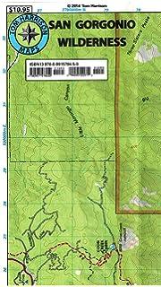San Jacinto Wilderness (Tom Harrison Maps): Tom Harrison ... on san pedro wilderness map, united states wilderness map, santa lucia wilderness map, san gorgonio wilderness map, linville gorge wilderness map, ansel adams wilderness map, joshua tree wilderness map, joshua tree national park map, sequoia national park wilderness map, john muir wilderness map, sawtooth wilderness map, pacific crest trail map,