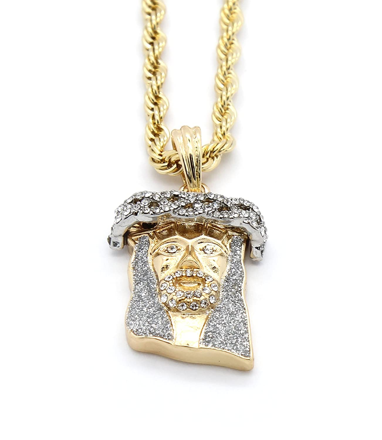franco micro cuban the chains shop bundle gld products