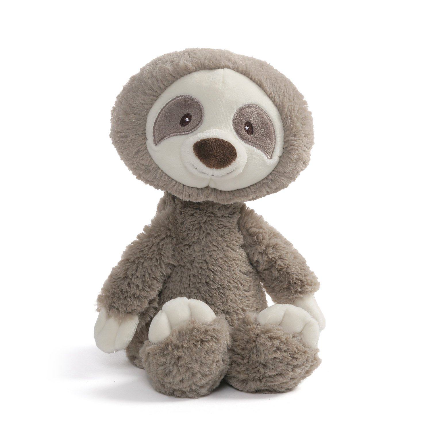 Amazon Com Baby Gund Toothpick Koala Plush Stuffed