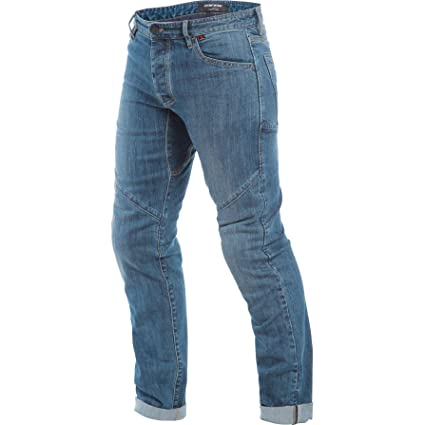 Tivoli Regular Jeans: Amazon.es: Coche y moto
