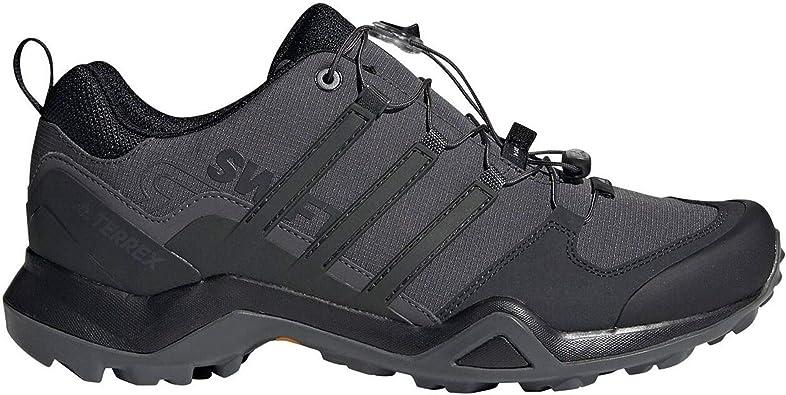 adidas Terrex Swift R2 Walking Shoe