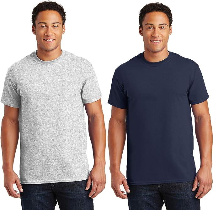 T-Shirt G200 Cotton 6 oz