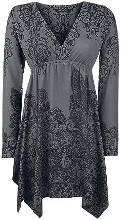 Innocent Lifestyle Kleid Smock Dress