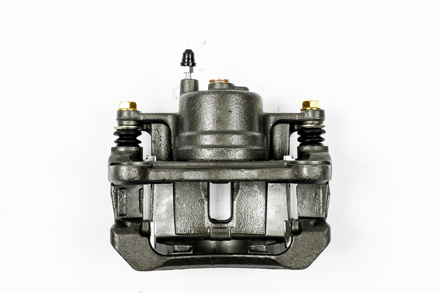 Power Stop L2698 Autospecialty Remanufactured Caliper
