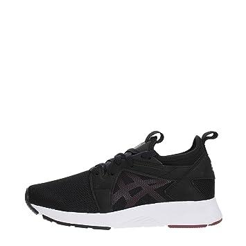 Asics H8H6L 9026 Sneakers Femme: : Sports et Loisirs