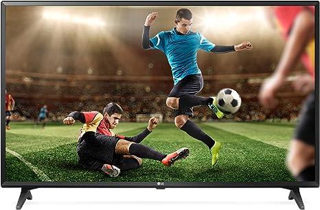 LG 43UM7050PLF TV 109,2 cm (43